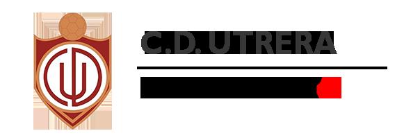 C.D. Utrera WebDirecto
