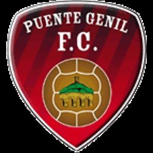 Puente Genil F.C.