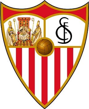 Sevilla F.C. C