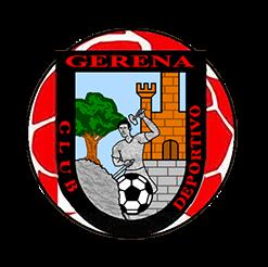 C.D. Gerena