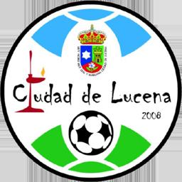 C.D. Lucena