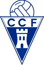 Castilleja CF