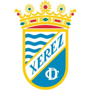 Xerez C.D.